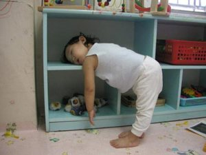 sleep-18