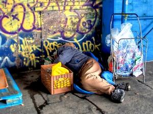 homeless_06