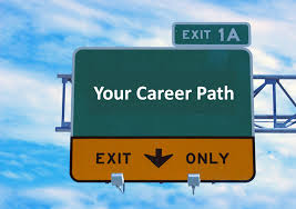 Career Path2
