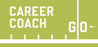 Newsletter - Career Coach Button