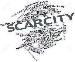 scarcity2