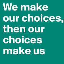 Choices2.jpg