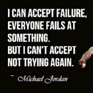 failure-jordan2